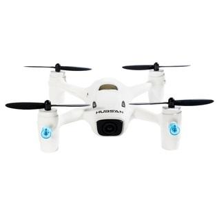 Drony Hubsan H107C+ X4 CAMERA