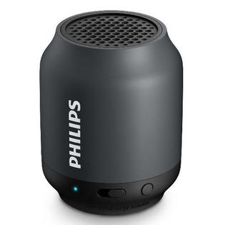 Głośniki mobilne Philips BT50B