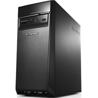 Komputery stacjonarne Lenovo IdeaCentre 300-20