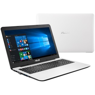 Laptopy Asus A555LJ-XO916T