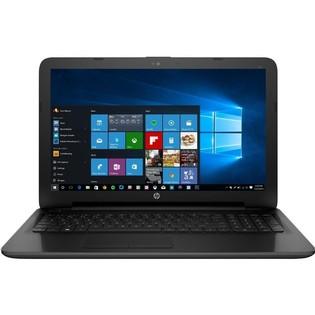 Laptopy Hp 250 G4