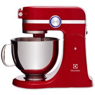 Roboty kuchenne Electrolux EKM4000 Czerwony