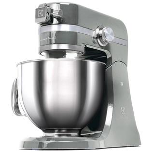 Roboty kuchenne Electrolux EKM4600 Srebrny