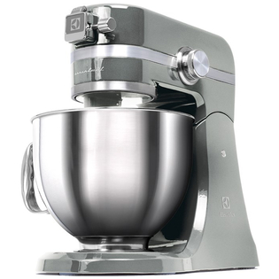Roboty kuchenne Electrolux EKM4600