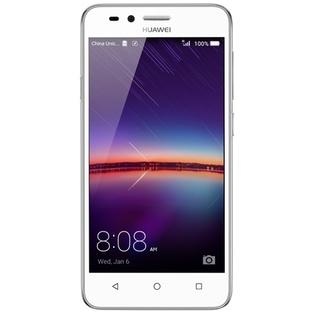 SMARTFONY Huawei Ascend Y3II Dual