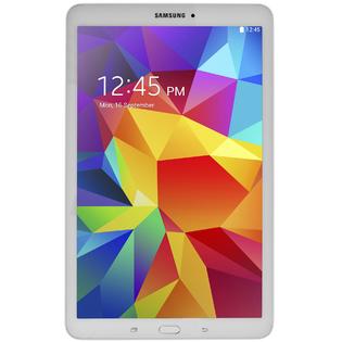 Tablety Samsung GALAXY TAB E