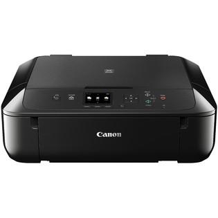 Urządzenia wielofunkcyjne z drukarką atramentową Canon PIXMA MG5750