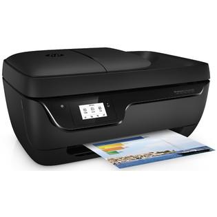 Urządzenia wielofunkcyjne z drukarką atramentową Hp DESKJET INK ADVANTAGE 3835+TUSZ